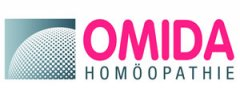 Omida-300x151.jpg