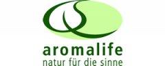 aromalife-300x121px.jpg