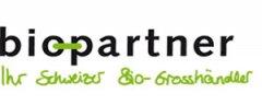biopartner-300x121px.jpg