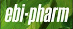 ebipharm-300x121px.jpg
