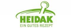 heidak-300x121px.jpg