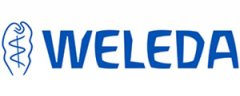 logo_weleda-300x121px.jpg