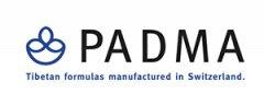 padma-300x121.jpg